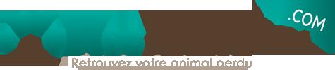 Logo Nos Animaux